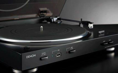 a-refinery-home-categories_0001_turntables
