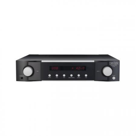 beyond-innovation-home-entertainment-amplifiers-harman-ML-526-front.jpg