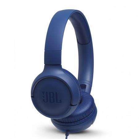 jbl_tune500_blue