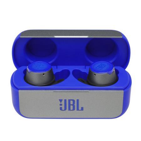 JBL_REFLECT_FLOW_Case_Detail3_Blue_1605x1605